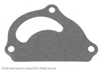 EAF8513A Years:1953-64 Gasket (Pump Rear To Cylinder Block)
