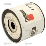 309991 Years:1958-64 Fuel Filter (Diesel)