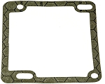 C0NN7223D Years:1939-64 Gasket(Sherman Case To Shifter Cover)