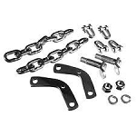 CBPN598A Years:1939&Up Drawbar Check Chain Kit