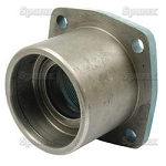 E2NN733AA Years:1965-83 Housing (PTO Shaft)