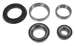 EHPN1200E Years:1962&Up Wheel Bearing Kit