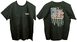 TSHIRT-XL-FLAG