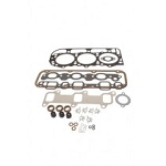 FS2300 Years:1965 & Up Complete Gasket Set With Crankshaft Seals.