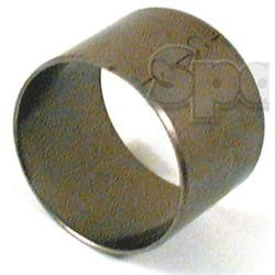 C7NN3153B Years:1965&Up Front Axle Bushing
