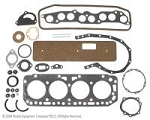 1726008D Years:1958-64 Gasket Kit, Overhaul For 172 Diesel
