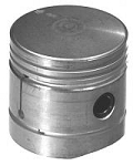 2N61084RS Years:1939-52 Piston Standard 3-3/16 bore, 4 Ring