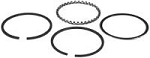 2N6149G1 Years:1939-52 Piston Ring Set (4 Ring)
