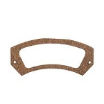 40-13447 Years:1939-54 Gasket For White Lens On Tail Light