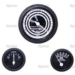 60021 Years:1950-52 Instrument and Gauge Kit (Fits:Ford 8N ONLY)