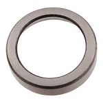 8N3552 Years:1948&Up Cup (Steering Gear Worm Thrust Bearing).