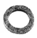 8N3570 Years:1948-64 Felt Seal (Steering Tube Dust Seal)