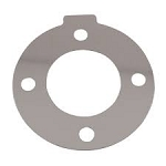 8N3581A Years:1948-49 Metal Gasket(Steering Box Side Cover)