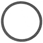 8N4225 Years:1948-54 Gasket, Outer Axle
