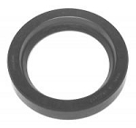 8N7052A Years:1939-70 Oil Seal (Main Drive Gear Bearing)