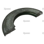 91A6335 Years:1939-52 Crankshaft Seal Retainer
