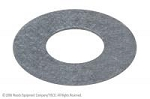 9N552 Years:1939-52 Gasket (Hydraulic Cylinder To Lift Cover)