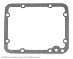9N611 Years:1939-52 Gasket (Pump Base To Center Housing)
