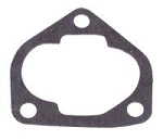 9N6619 Years:1939-52 Gasket (Oil Pump Cover)
