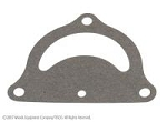 9N8513 Years:1939-54 Gasket (Water Pump Rear to Cylinder Block)