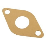 9N11467 Years:1940-47 Gasket (Starter Switch)