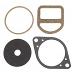 9N12104 Years:1939-50 Distributor Gasket Set