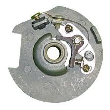 Fits New Holland 1939-1950 9N12104 One New Distributor Gasket Kit Fits Ford 89838311 1100-5001 9N12104 9N12143V Fits Ford Fits New Holland Models Interchangeable with 1100-5001 9N 1939-1950