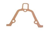 9N3593B Years:1939-43 Gasket (Steering Box Housing)