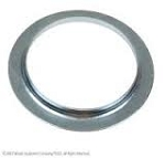 9N3661 Years:1939-47 Retainer(Steering Gear Dust Seal)