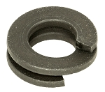9N522A Years:1939-64 Spring Washer (Lever To Shaft)