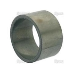 9N531C Years:1939-71 Rocker Shaft Bushing (Hydraulic Lift Shaft)