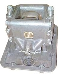 9N600 Years:1939-47 Hydraulic Pump (Rebuilt)