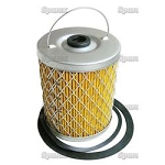9N6731 Years:1939-52 Cartridge (Oil Filter) (OEM Style)