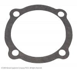 9N7086 Years:1939-54 Gasket (Main Shaft Bearing Retainer)