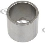 C5NN3109A Years:1965 & Up Spindle Bushing, Upper.
