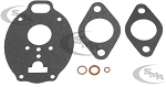 EAE9502 Years:1958-64 Carburetor Overhaul Gasket Kit.