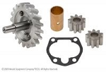 APN6600A Years:1939-52 Oil Pump Repair Kit