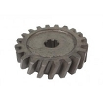 C3NN908A Years:1953-64 Main Gear For Piston Pump