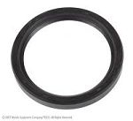 C5NN4115B Years:1965 & Up Rear Axle Outer Seal (1PAIR)