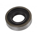 C5NN851A Years:1953-64 Oil Seal (Hydraulic Pump Shaft)