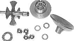 CAPN12502A Years:1939-52 Deluxe Governor Repair Kit