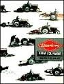 DG9 Years:All 8N Dearborn Farm Equipment Brochure