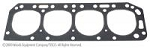 E9JL6051AA Years:1955&Up Head gasket (Non-Metallic 1/2