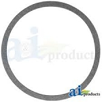 EAA6838A Years:1953-64 Gasket-Spin-On Mount. Plate To Eng. Block