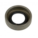 EAF18183B Years:1953-64 Oil Seal Assembly (Governor shaft)