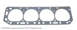 EAF6051D Years:1955-64 Head gasket (Non-Metallic 7/16