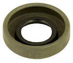 FAA12476A Years;1953-64 Distributor Shaft Oil Seal