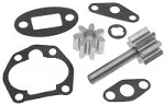 FPN6600A Years:1955-64 Complete Oil Pump Kit (Gear Type Pump)