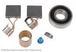 GRK401 Years:1939-64 Generator Repair Kit For 2 Brush Generators