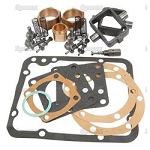 HPOK1 Years:1939-52 Rebuild Kit (Hydraulic Pump)